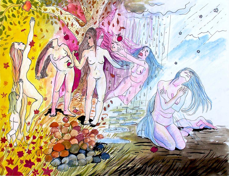 Ilustración gratis - ##