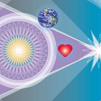 12 de Diciembre de 2012 – Alineación de la tierra
