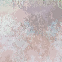 Textura con manchas de colores en tonos claros