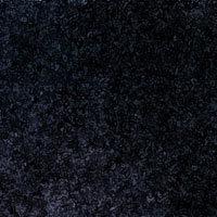 Fondo textura de colores negros