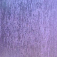 Textura rasgada violeta