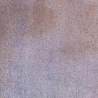 Textura de un tejido de grano medio violeta y malva