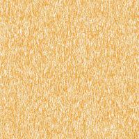 Textura de fibras naranjas