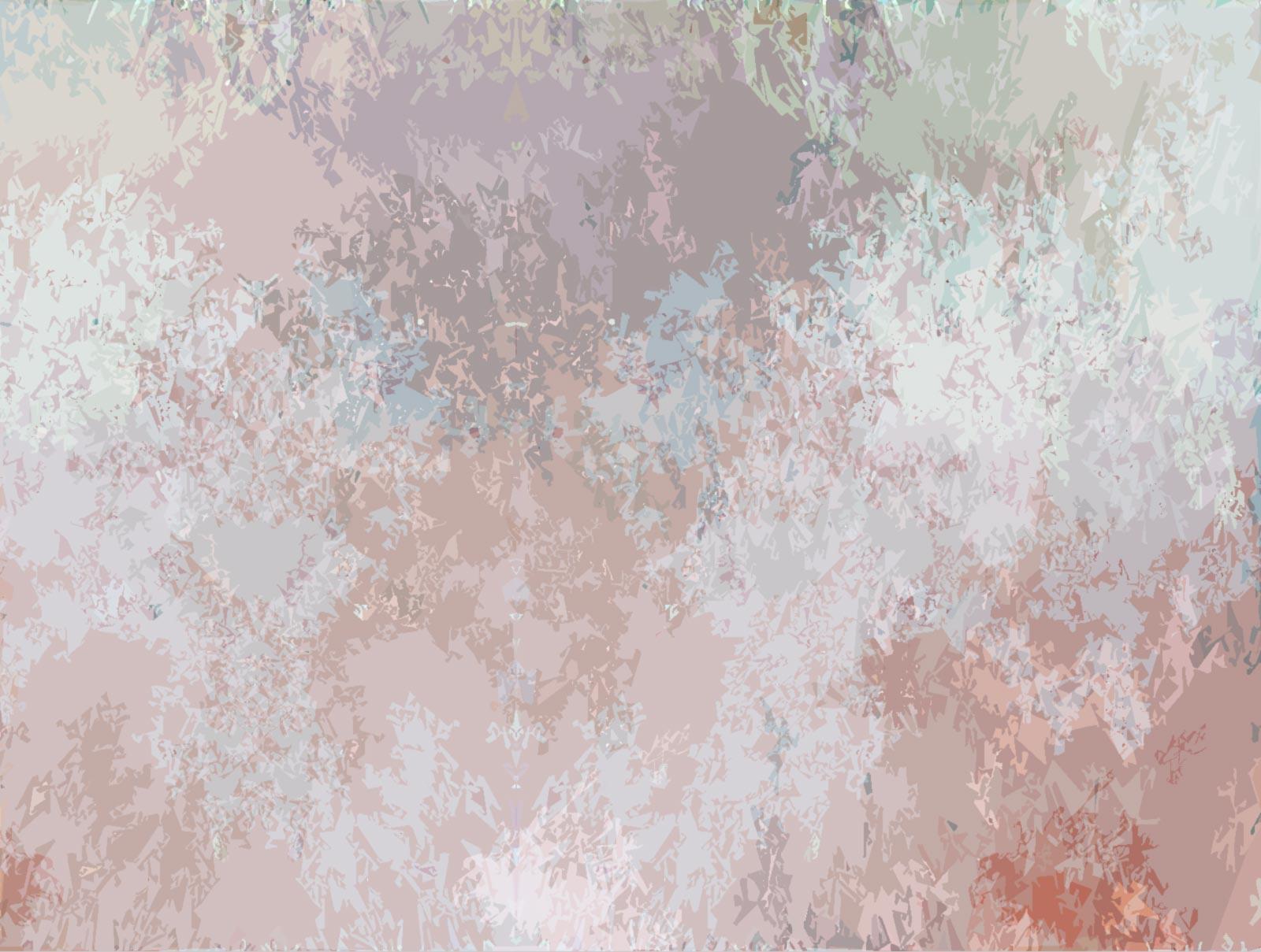 Textura con manchas de colores