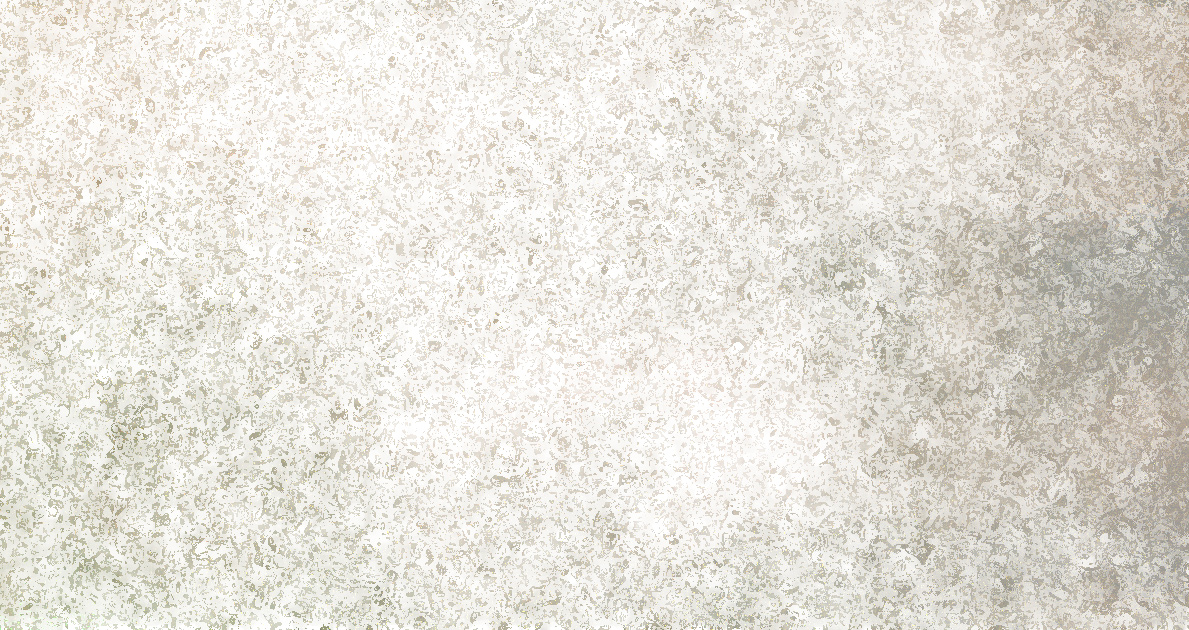Textura de manchas de tono plateado