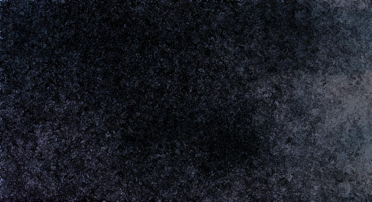 Fondo de colores negros
