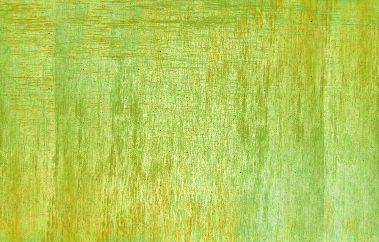 Ilustración gratis - Tejido de fibras verdes