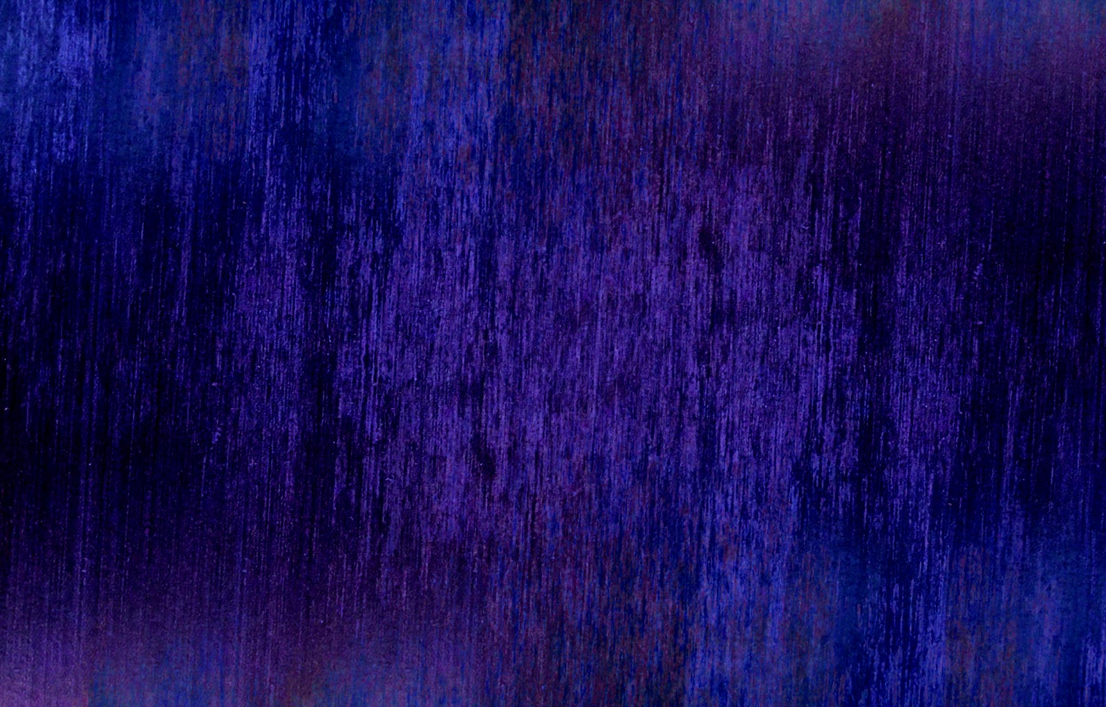 Ilustración gratis - Textura rasgada azul ultramar