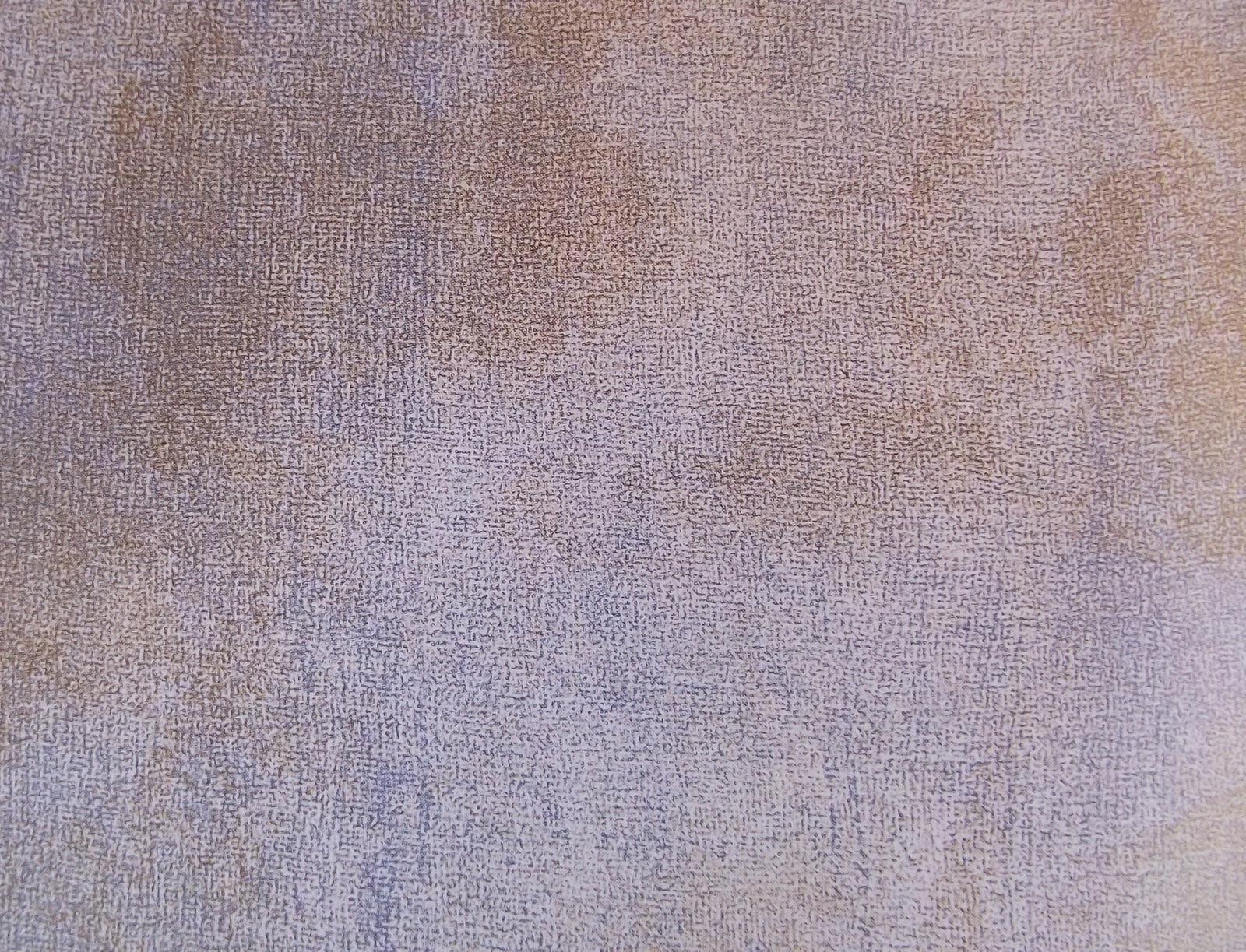 Ilustración gratis - Textura de un tejido