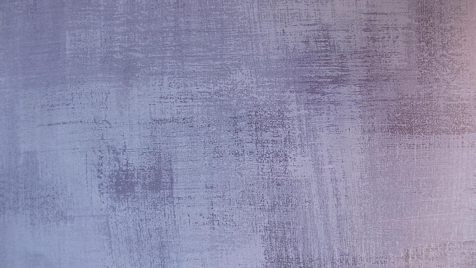Textura de un lienzo pintado