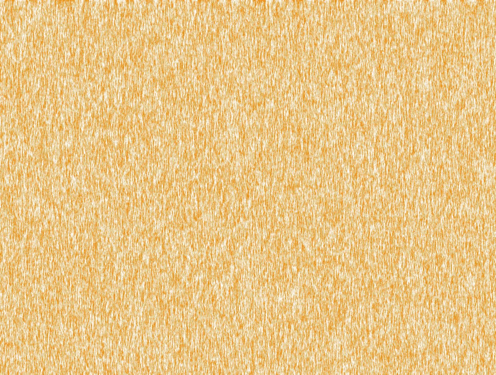 Ilustración gratis - Textura de fibras naranjas