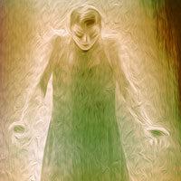El gran poder de la luz