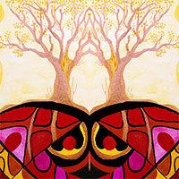 Madre tierra – raíces de amor