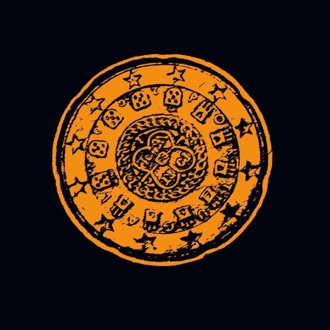 dibujo moneda coin drawing